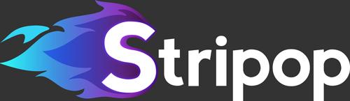 Stripop
